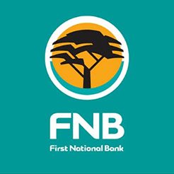 FNB Tax-Free Savings Account