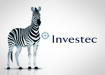 Investec Tax-Free Savings Account