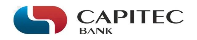 Capitec Business Account