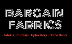 Bargain Fabrics