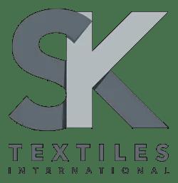 SK Textiles