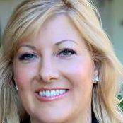 Linda P Jones Wealth Heiress Money Tree Investing
