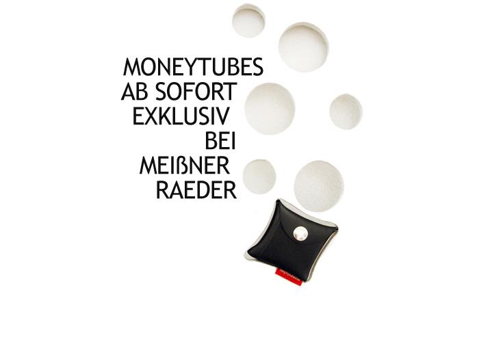 moneytubes MR
