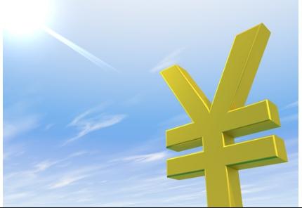 夏枯れを耐える円安ドル高の要因は?株価影響大な対米、対中のわかりやすい考察!