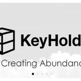 KeyHolder0530