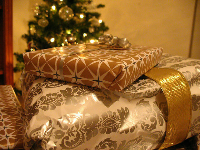 Christmas Gifts Under $50: Present Ideas For Every Budget