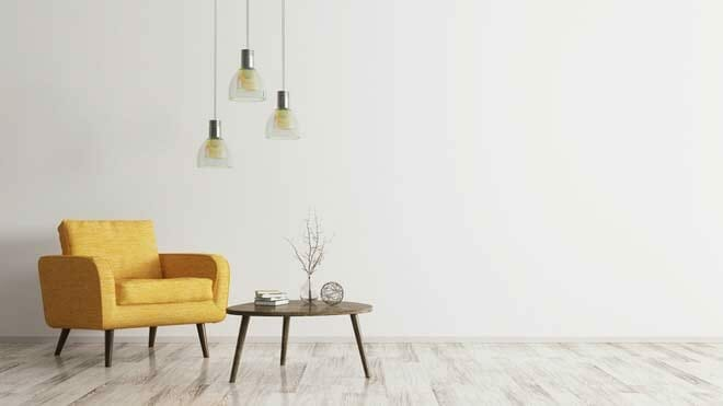 Minimalist Living How Can It Benefit Your Life Significantly