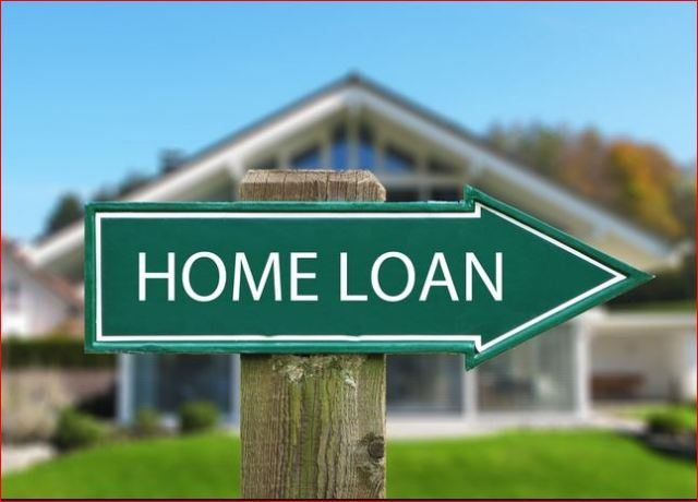 Home Loan-Money Resolutions