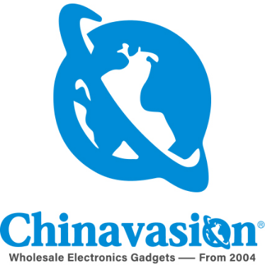 Chinavasion-Online Shopping Website