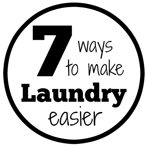 Best Ways To Make Money From Home Online