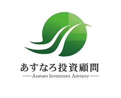 【あすなろ投資顧問】が第2回資産運用EXPOin東京ビッグサイトに満を持して出展