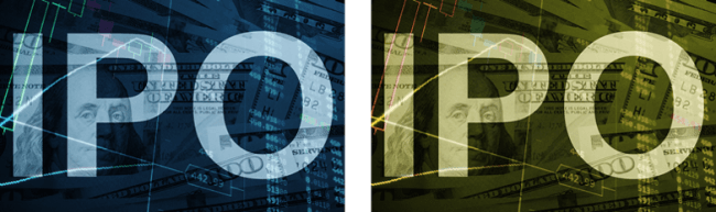 上場当初の株価の乱高下のリスクを避けて、2015〜16年上場企業の厳選銘柄に投資!