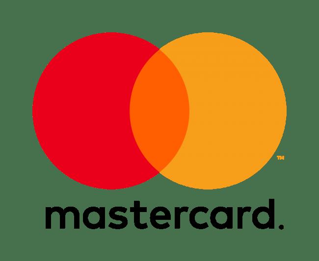 Mastercard、2018年第4四半期および通期決算を発表