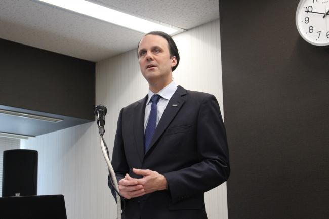 【イベント報告】AIG損保と神奈川県が「ME-BYO(未病)コンセプト」に関するセミナーを共催