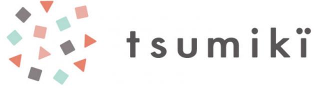 tsumiki証券×彩ちゃん先生 Waku♪Waku♪セミナー「新年度に知っておきたい!かしこく&おとくなお金のはなし」
