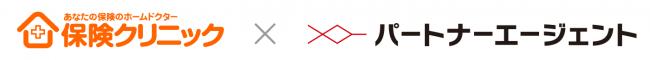 アイリックコーポレーションとパートナーエージェント『保険クリニック』2号店を渋谷道玄坂に4月1日(月)オープン!