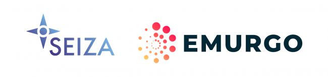 Cardanoプロジェクト3社の1社であるEMURGOは、ブロックチェーンエクスプローラー『セイザ』の近日リリースをIOHKサミットで発表