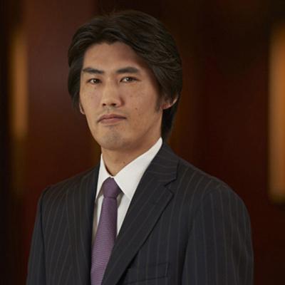 西村あさひ法律事務所パートナー弁護士の佐藤知紘氏が監査役(非常勤)に就任