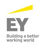 EY、 シスメックス社のデジタル化によるビジネスプロセスの改革を支援