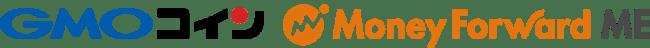 仮想通貨取引のGMOコイン:マネーフォワード MEとのAPI連携開始のお知らせ