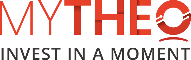 AI搭載ロボアドバイザー THEO[テオ]のお金のデザイン マレーシアでロボアドバイザー「MYTHEO[マイテオ]」提供開始 グローバル進出を本格始動