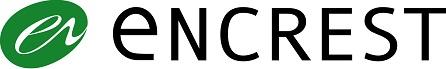 【東京都中央区日本橋】「福岡ではじめるマンション経営セミナー」のお知らせ【7月24~27日 四日間開催】