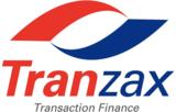 豊田信用金庫にてPOファイナンス®の取り扱いを開始 東海地区第1号となる融資を実行
