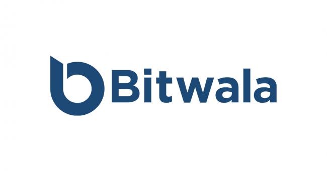 """ドイツ発の""""Blockchain First""""チャレンジャーバンクであるBitwalaに共同リードインベスターとして出資"""