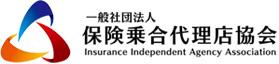 【CEO津崎登壇】9月11日(水)15時半〜  一般社団法人保険乗合代理店協会の定例会にて、CEO津崎が登壇決定!