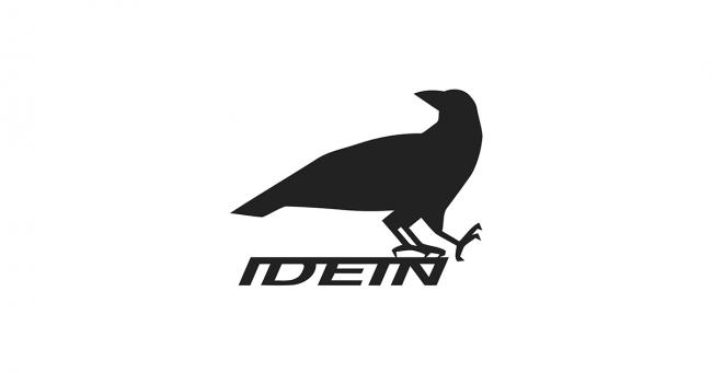 実世界の情報をWebへと接続するプラットフォーム型のクラウドサービスActcastを開発する「Idein株式会社」へリードインベスターとして出資