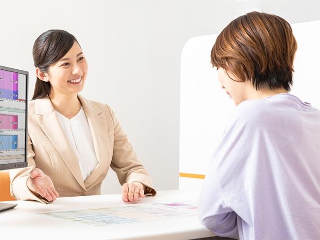 9月1日(日) 福井県に『保険クリニック』2店舗同時オープン!