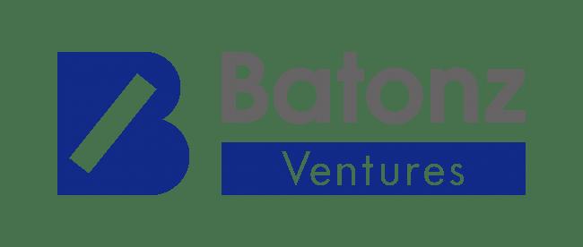 Siiibo、バトンズ新サービスにマッチングコーディネーターとして提携