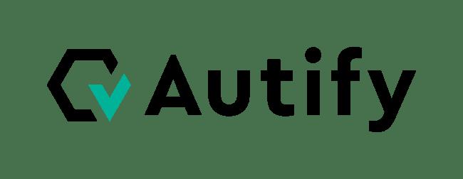 AIを用いたソフトウェアテスト自動化プラットフォーム「Autify」の開発および運営を行うAutify社に出資