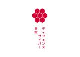 日本にとってのFATF AMLと KYC Seminar / Japan FATF AML and KYC Seminar