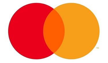 MastercardがグローバルB2B決済市場を刷新する「Mastercard Track™ビジネス決済サービス」を発表