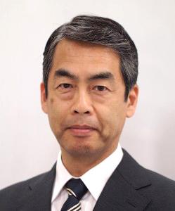 事業承継ガイドライン諮問委員による 「事業承継支援の進め方」セミナー 11/13に大阪で開催