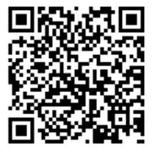 株式会社ストラテジックキャピタルが京阪神ビルディング株式会社(証券コード:8818)の特集サイト開設を公表