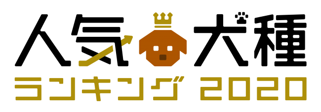 最新版!『人気犬種ランキング2020』大発表!
