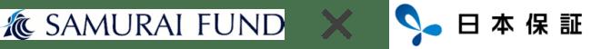 新商品 『【利回り5% × 毎月分配】日本保証 保証付きファンド2号』を公開