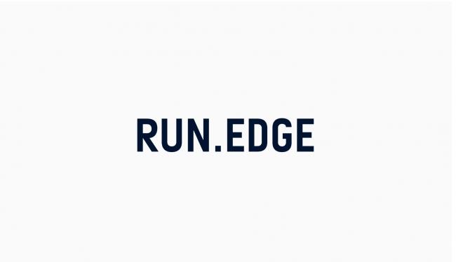 スポーツ映像検索・分析ソフトウェアを提供するRUN.EDGE株式会社へ出資