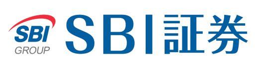 SBI証券、オンライン完結の口座開設(eKYC)開始のお知らせ