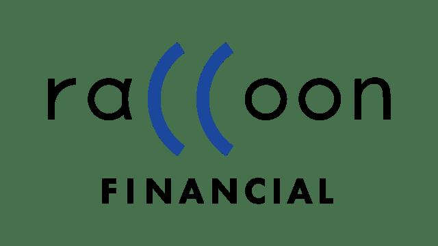 ラクーンフィナンシャル、損害保険会社との保険契約を更新 小規模事業者に対象範囲を拡大し事業基盤の更なる強化へ