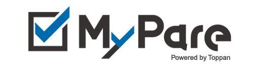 凸版印刷、会社や種類を問わず保険情報を一括管理