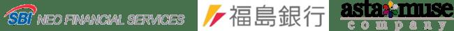 専門人材の採用を支援するアスタミューゼ、福島銀行と地域企業の雇用促進による地域創生で事業連携