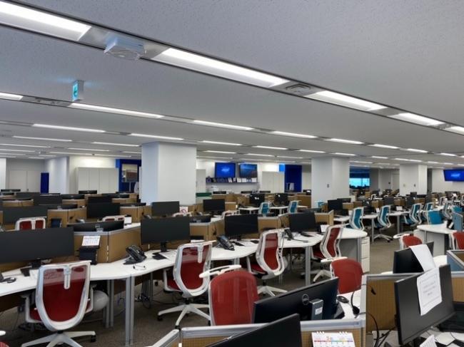 95%の在宅勤務率を実現 コールセンターのシステム、運用ノウハウを緊急公開