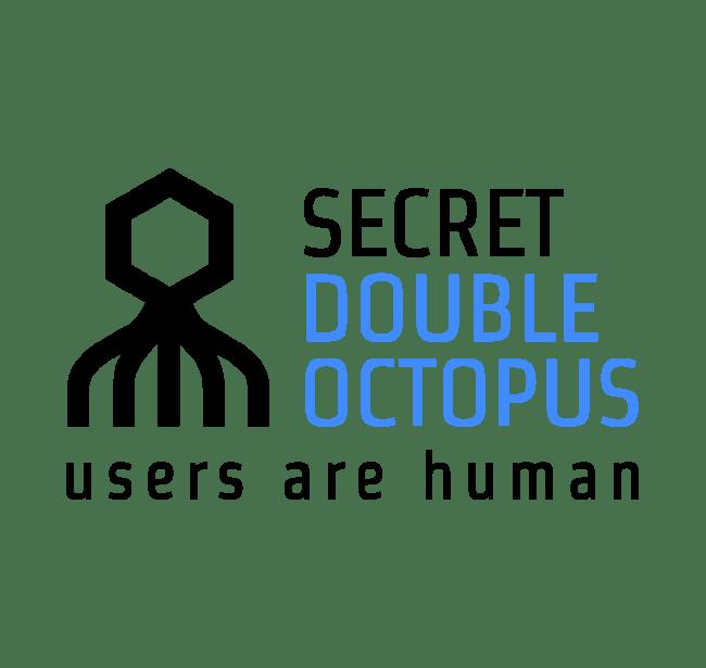 エンタープライズ・パスワードレス認証のパイオニアSecret Double Octopusに出資