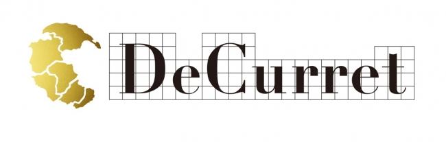 DeCurret(ディーカレット)ブロックチェーン技術を利用した保険契約における業務プロセスの自動化に関する実証実験を実施
