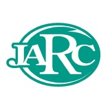 JARC 鉄道建設・運輸施設整備支援機構(JRTT) 発行のサステナビリティボンドに投資