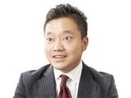 ミダスキャピタル旗艦ファンド設立に関するお知らせ