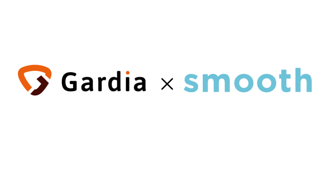 Gardia(ガルディア)、賃貸契約の初期費用分割払いサービスに保証を提供!